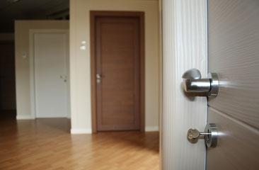 porte interne in legno provincia di como