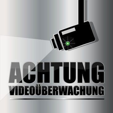 Videoüberwachung Hildesheim