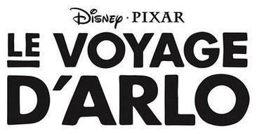 nouveau film Disney pixar au Grand rex en 2015 2016