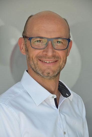 Michael Pfefferle