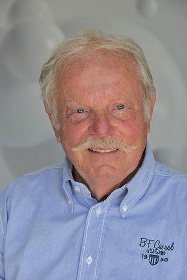 Jean-Roger Kollmannthaler