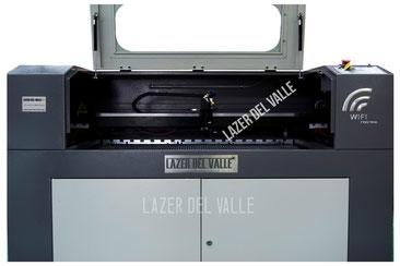 cortadora de papel, laser para corte de papel, laser para corte de tarjetas, laser corte de papel, corte para tarjetas de matrimonio, tarjetas, de, matrimonio,