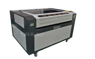 acrilico por corte laser, grabado, de, acrilico, por, corte, laser, madera, papel, cuero, goma,