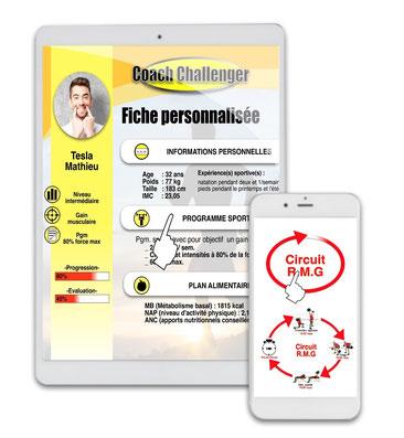 programme-personnalisé-coachchallenger.fr
