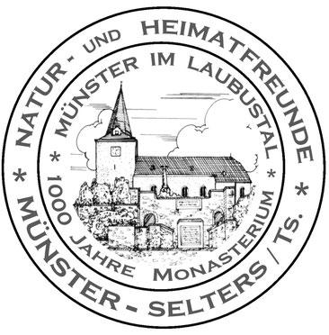 Bei uns sind Sie richtig, wenn Sie  - sich für Heimat- und Ortsgeschichte interessieren,   - etwas über die Geschichte von Münster und des Laubustals wissen möchten,  - mithelfen wollen, Interesse für Heimatgeschichte und Landschaftskultur zu wecken,  - f