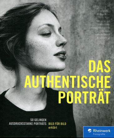 Felix Brokbals et al., Das authentische Porträt