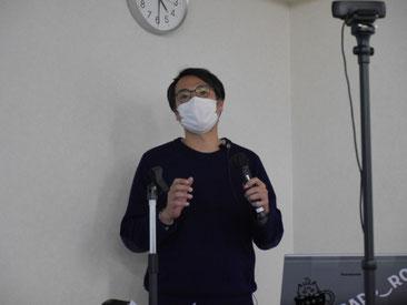 株式会社SIRE 代表取締役 木津雄二