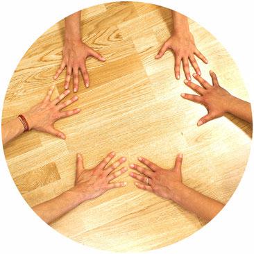 Signification du mot - Pourquoi Yogami