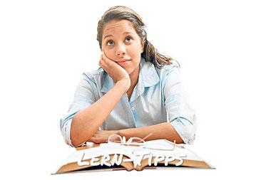 Lern Tipps