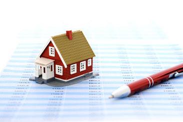 Immobilien und Finanzen in Milte