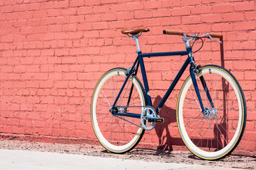 State Bicycle Rigby Core Line