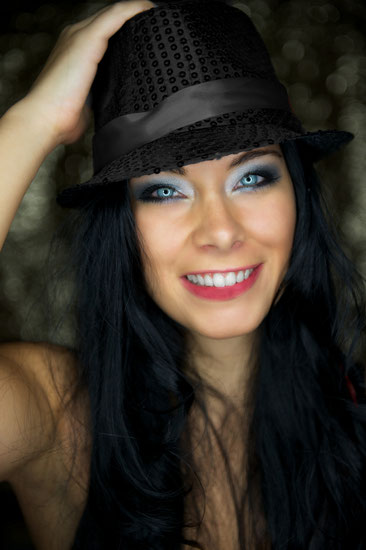 Liveband Partyband Partymusik Musik Entertainment Sängerin DJane