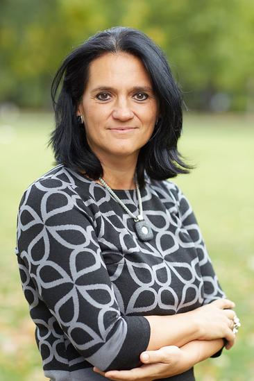 Christiana Schmidt-Köck