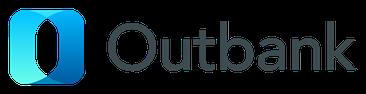 Logo der Outbank App