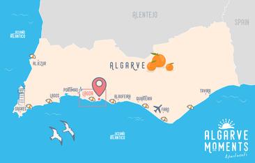 map-algarve-region