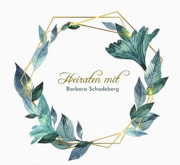 Trauredner Hochzeitsredner Rheinmain