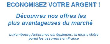 Assurance solde restant dû, assurance solde restant du, assurance, luxembourg, luxembourg assurance, assurance emprunteur, prêt, france, belgique.