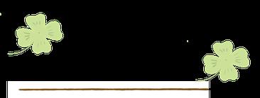 札幌近郊にある小顔リンパマッサージと整体カイロの個室サロンの口コミ