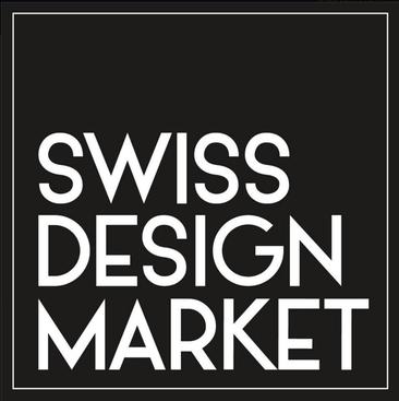 30.9-31.12.2016/Kasernenstrasse 77 A/C in 8004 Zürich