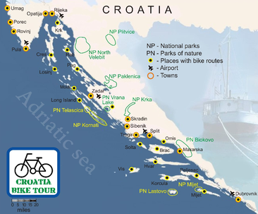 kreuzfahrten, individuelle, küstenkreuzfahrten, inselhüpfen, blaue, reise, kroatien, adria, kroatische, gulets, luxusyachten, segelschiffe, mieten, crew, halbpension, sonderangebote