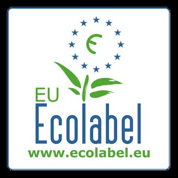 © Ecolabel