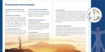 osteopathie-broschure-grafikwerkstatt-thielen-innenseite-mann-berge