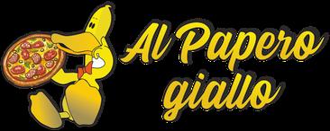 Pizzeria Rosticceria Gastronomia AL Papero giallo Bolzano