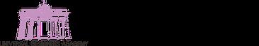 ユニバーサルデザイナーズ協会,プリザーブドフラワー