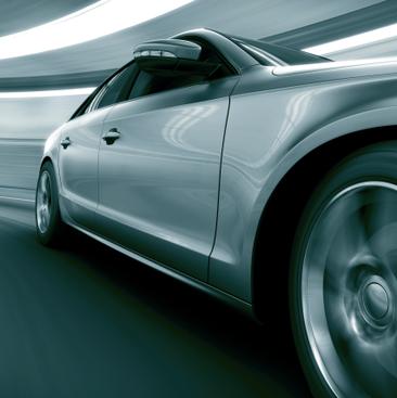 An- und Verkauf von Fahrzeugen