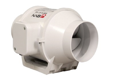 Канальный осевой вентилятор, вентилятор bfmx, вентилятор канальный bahcivan купить, bvn вентиляторы