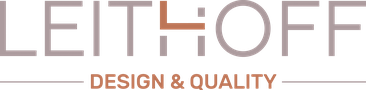 Leithoff Logo