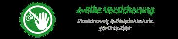 e-Bike Versicherung in Aarau-Ost