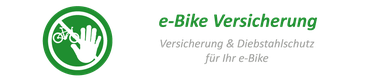e-Bike Versicherung e-motion e-Bike Welt Olten
