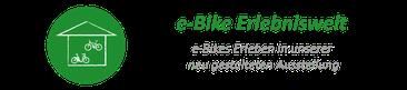 e-Bike Erlebniswelt e-motion e-Bike Welt Olten