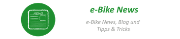 e-Bike News e-motion e-Bike Welt Olten