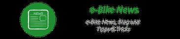 e-Bike News e-motion e-Bike Welt Wabern bei Bern