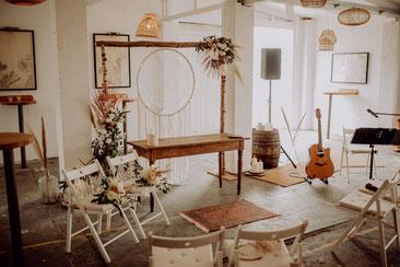 Ehe für alle. Freie Zeremonie. Traurednerin. Hochzeitsrednerin Katharina Lehmkuhl-Freie-Trauung-München