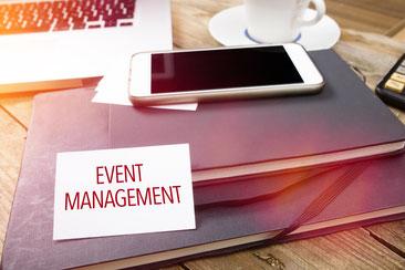 Eventmanagement Joel3 Veranstaltungsservice GmbH, Veranstaltungstechnik Allgäu