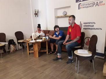 "фото - сайт ""Гречка"""