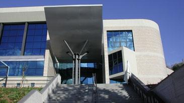 Museo Speleo Archeologico