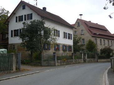 Oberschöllenbach