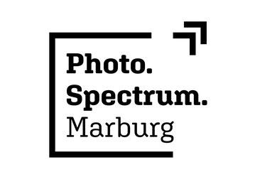 Andreas Maria Schäfer, Fotografiewelten, fotograph1956@web.de, MArburg,März 2019,Photo.Spectrum.Marburg, Fotofestival,Stadt,Landkreis,Ausstellungen,Führungen,Fotowalks,Vorträge,Mappenschau,