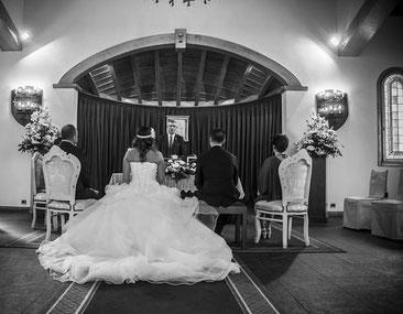 Sonia Menendez fotografa bodas