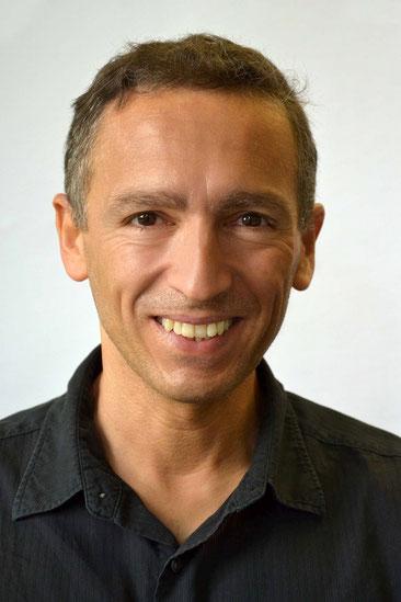 Ludovic Gossiaux/Acting Line Studio/