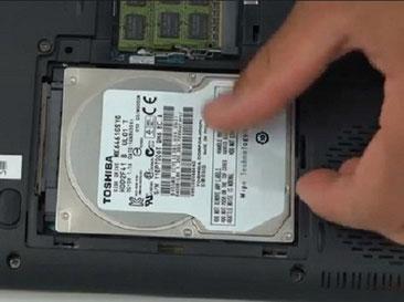 réparation disque dur hénin-beaumont