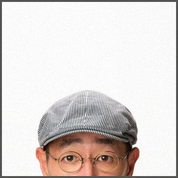 カメラマン清水博孝の写真