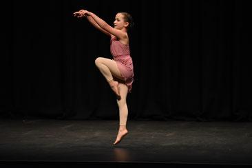 Dance school Toowoomba, dance Toowoomba, Dance classes Toowoomba, Dancing Toowoomba, Ballet Toowoomba, Toowoomba dance schools, dance lessons Toowoomba, Toowoomba school of Dance, Toowoomba Dance, private lessons, eisteddfod dance