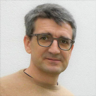 Andreas Mai