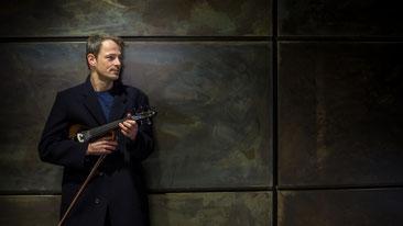 Chris Drave, Violinie, Violinist, e-geige, e-violine