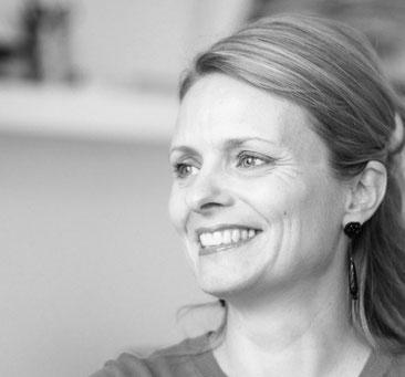 Meike Ziervogel, l'autora